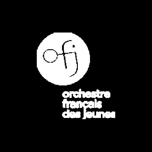logo-orchestre-francais-des-jeunes
