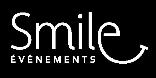 ok-smile_logo_white_transparent
