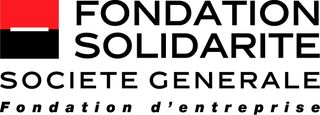 Logo SG Fondation-FE