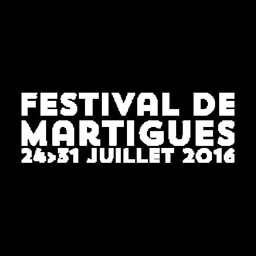 logo festival-de-martigue