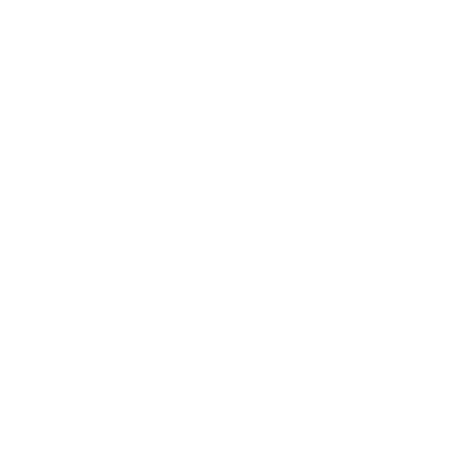logo grand-theatre-de-provence