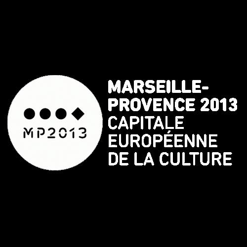 logo mp2013