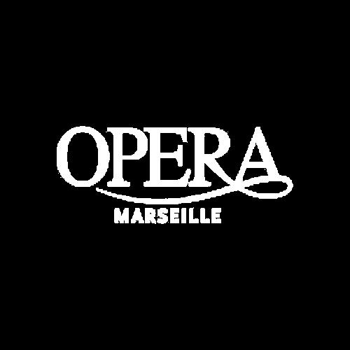 logo opera-de-marseille