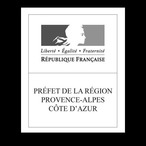 logo prefecture-bouche-du-rhone