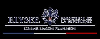 2010-logo-elysee