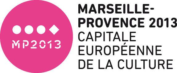 640_mp2013-logob-pink