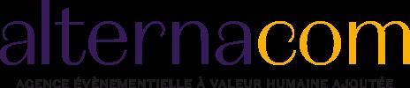 alternacom_logo