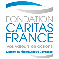 fondation-caritas-france sb200x253 bb0x26x200x200